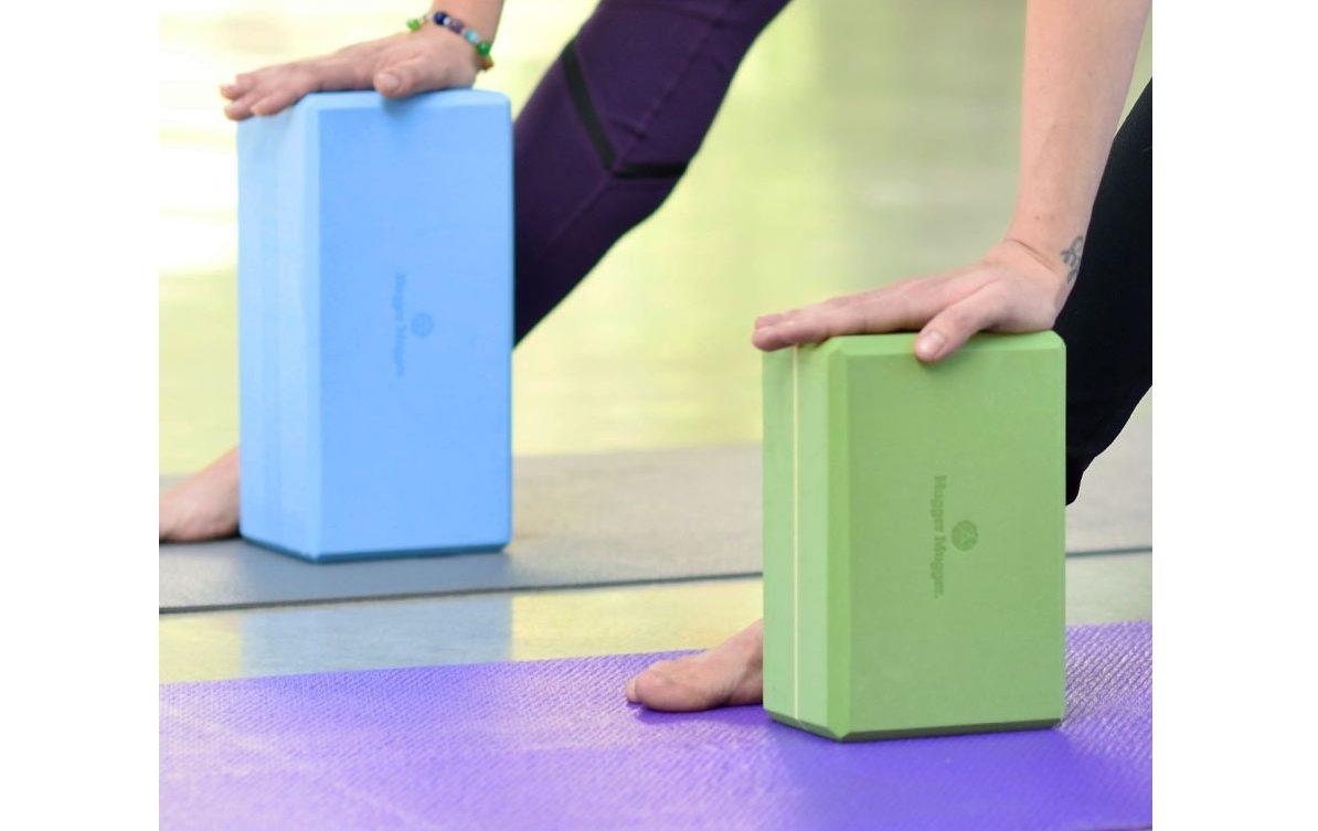 yoga_block