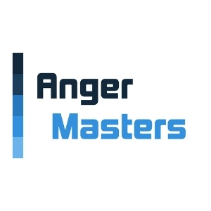 Anger Masters