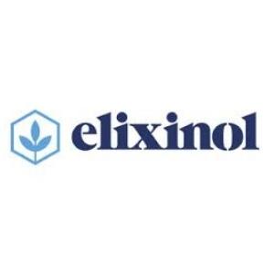 Elixinol CBD - 1