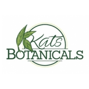 Kats-Botanicals TimesUnion