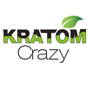 Kratom Crazy