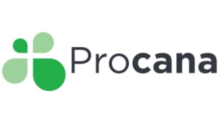 Procana CBD Reviews
