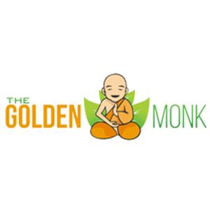 golden-monk TimesUnion